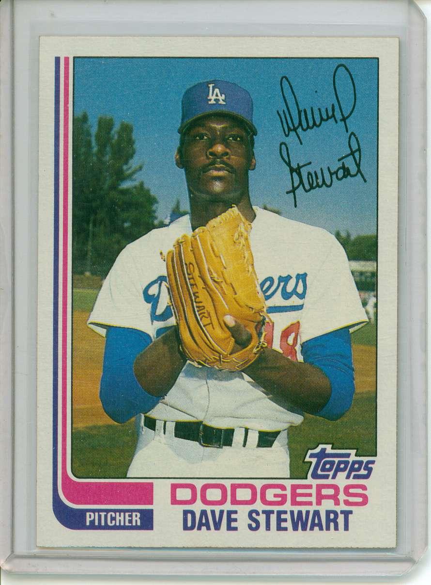 Baseball Card Show Purchase 2 30 Year Old Cardboard