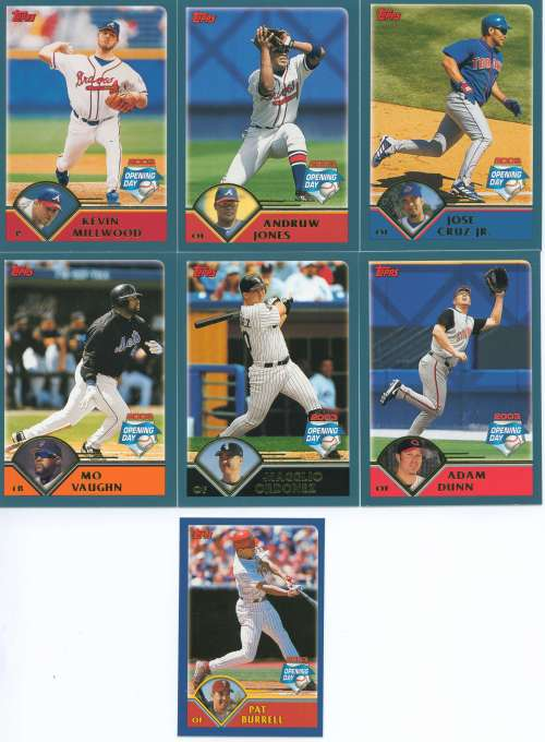 03-topps-opening-day
