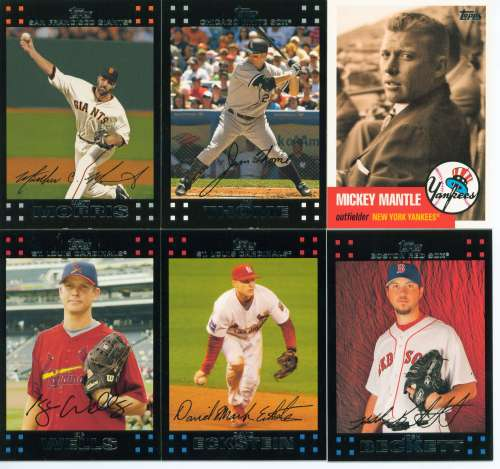 07-topps-series-2-pack-a