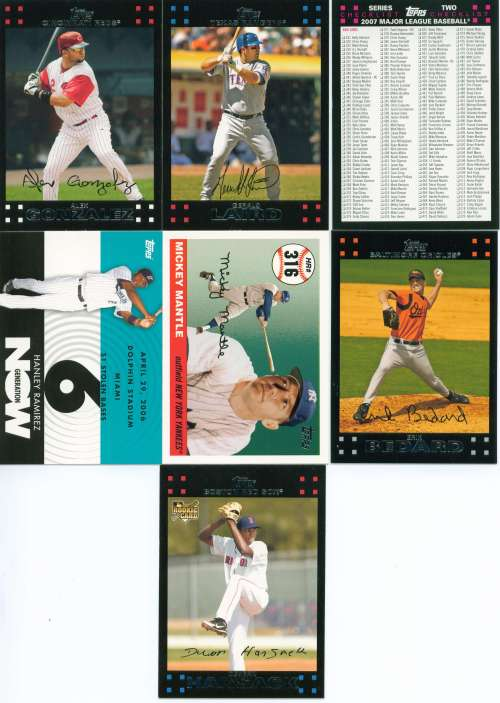 07-topps-series-2-pack-a_1
