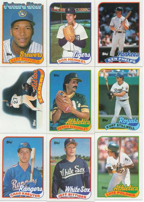 89topps-pack-2a
