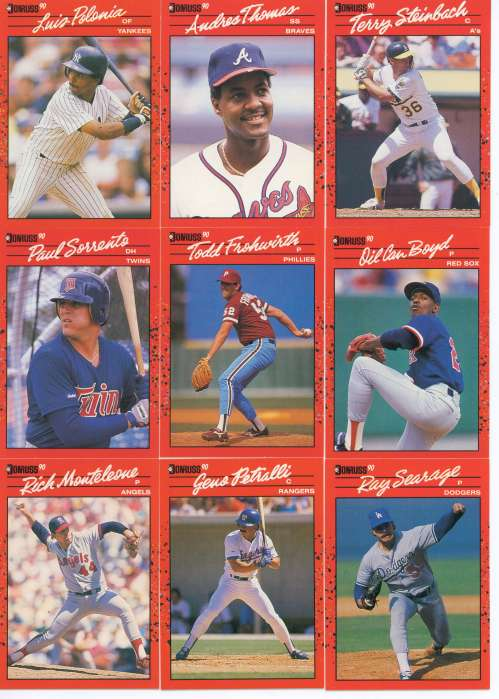 90donruss-pack-3a