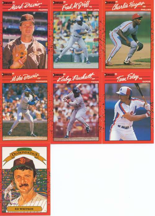 90donruss-pack-3b