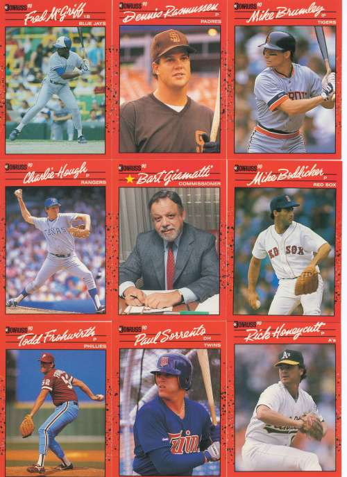 90donruss-pack-4a