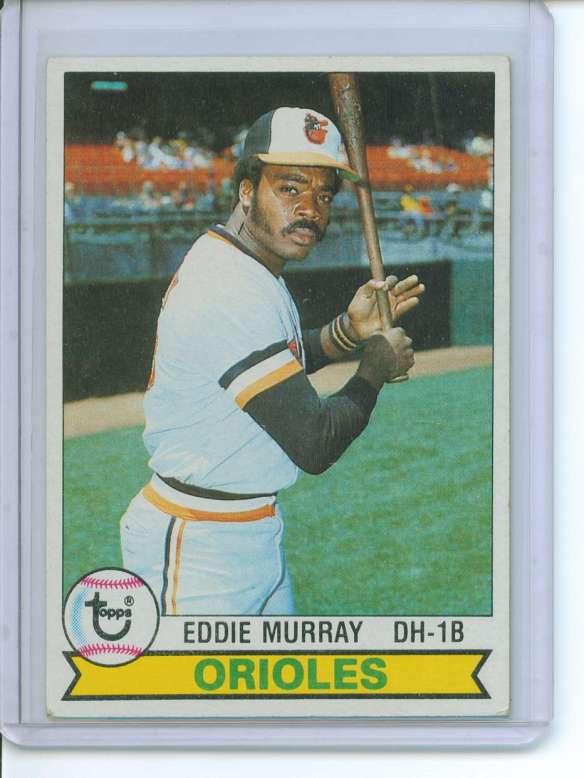 Baseball Card Show Purchase 11 1 Bargain Bin Card 3 30 Year