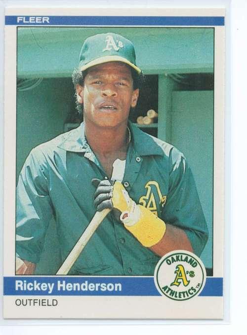 84f-rickey
