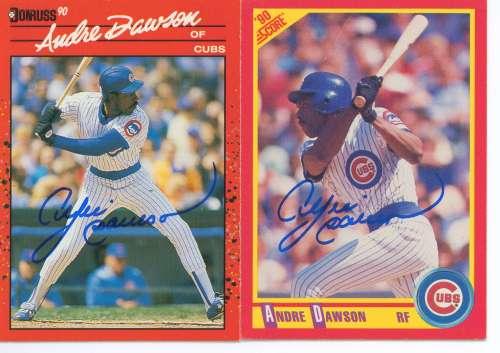 dawson-2-cards