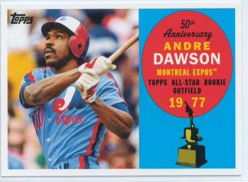 dawson-1