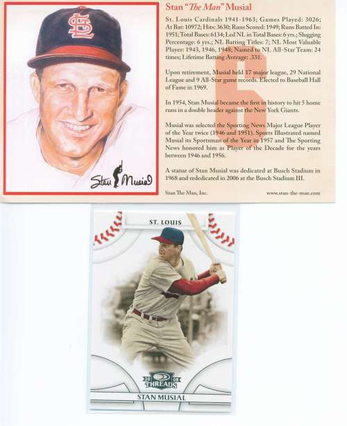 musial