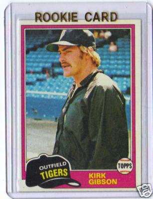 los angeles dodgers team. 1988 Los Angeles Dodgers.