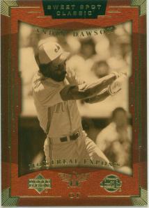 Dawson card 1