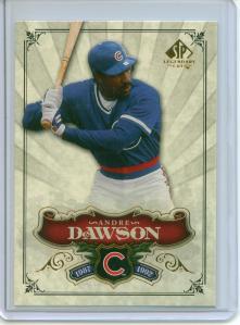 Dawson Wicked 1