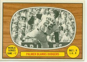 Palmer 1967T