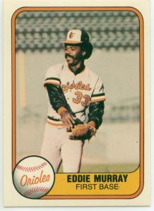 Murray 81F