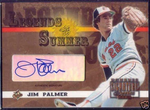 palmer 5