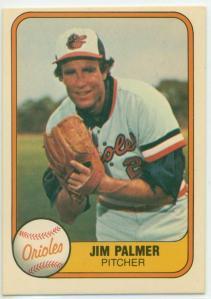 Palmer 81F