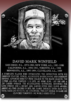 Winfield 9