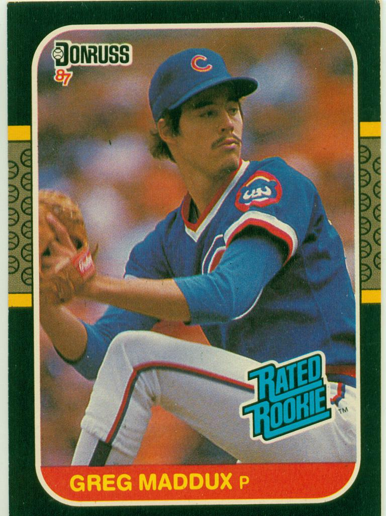 the world of baseball who is the rookie of the year Shop from the world's largest selection and best deals for rookie baseball cards shop with confidence on ebay.