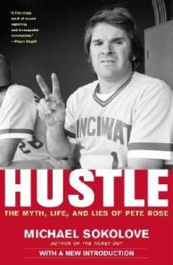 pete rose hustle