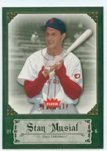VINTAGE MUSIAL GOTG