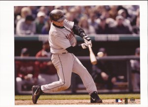Biggio photo