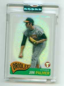 PALMER 9