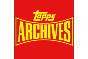 archives logo