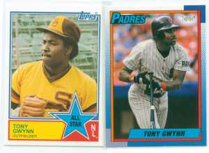 ARCHIVES GWYNN LOT