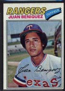 Beniquez