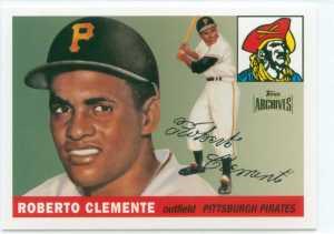 CLEMENTE13