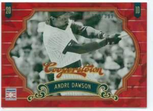 dawson-panini-red