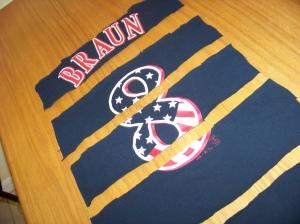 BRAUN SHIRT 7