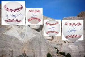 Mt. Rushmore BAD AUTOS