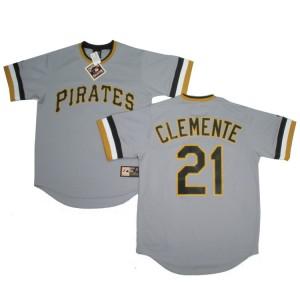 CLEMENTE 8