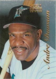 Dawson 1996