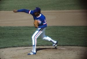 Jenkins 1983
