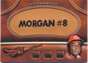 MORGAN4