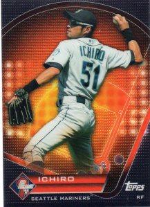 Prime Ichiro