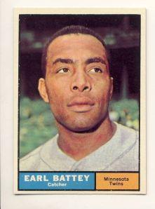 1961 Battey