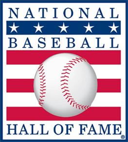 NationalBaseballHallOfFameLogo