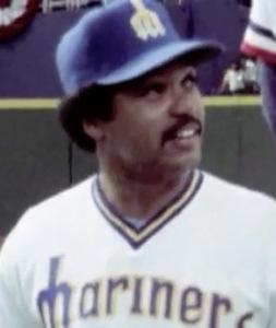 Reggie 1