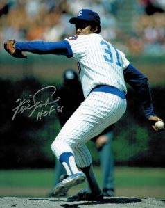 fergie jenkins photo