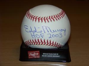 Muray Ball