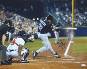 Mike Piazza Photo