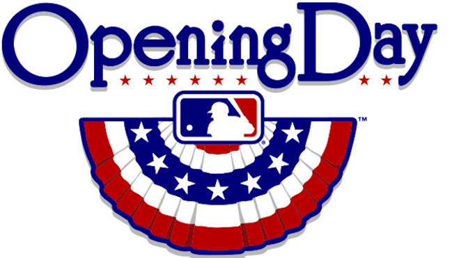 Million Dollar Question – Does Opening Day In Australia Excite You??