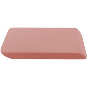 pink jumbo eraser