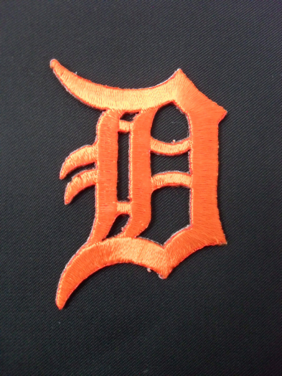 Detroit tigers trivia 2014 autos post