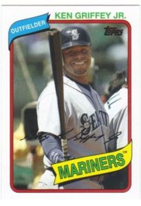2014 archives griffey
