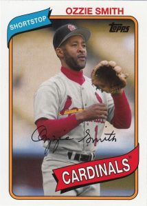 2014 archives ozzie smith