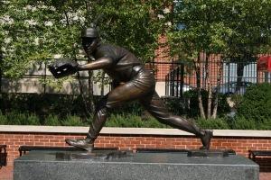 ripken statue 3